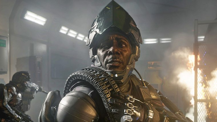 new-call-of-duty-future1
