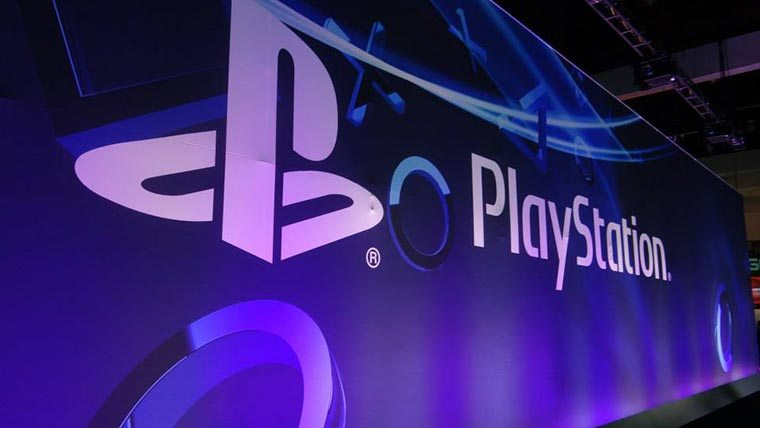 News  Sony PS4 playstation