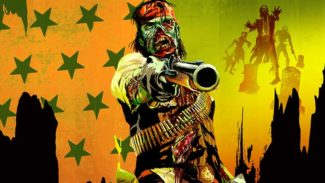 "New Red Dead Redemption likely, Take Two confirms as ""permanent franchise"""
