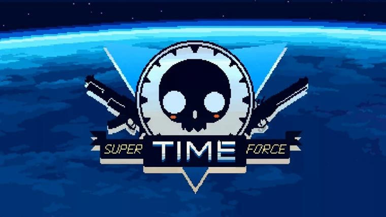 super-time-force-release