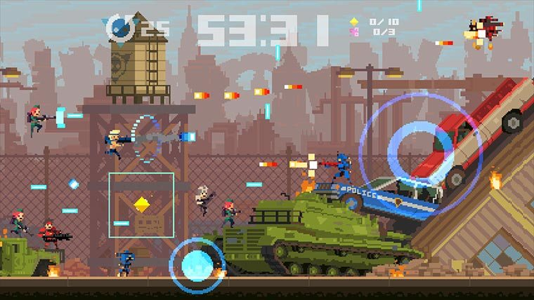 super-time-force-xbox-one-review-2