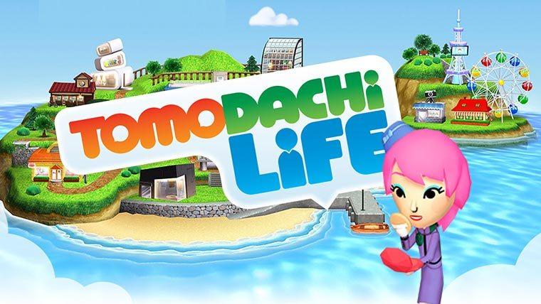 tomodachi-life-gay