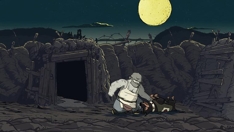 valiant-hearts-release-date-and-price