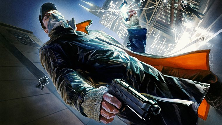 watch-dogs-pc-graphics