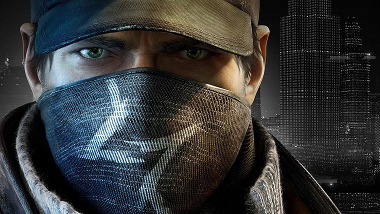 watch-dogs-review1