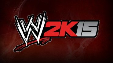 WWE 2K15 Coming October 28 in North America, October 31 Internationally