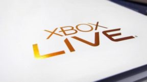 Xbox Live Multiplayer is Free for Xbox 360 Owners This Weekend