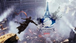 Assassin's Creed Unity PC Release Might Actually Be On Time