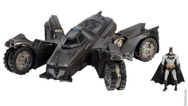 Batman-Arkham-Knight-Batmobile Mobile Home Hanson on tulsa homes, mariah carey homes, johnson homes, john lennon homes, eddie murphy homes, lancaster homes,
