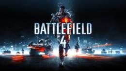 Battlefield 4 Unacceptable