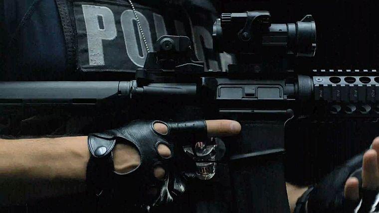 Battlefield-Hardline.-Gun.1