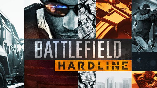 Battlefield: Hardline Is So Similar To BF4 It Even Has The Same Bugs