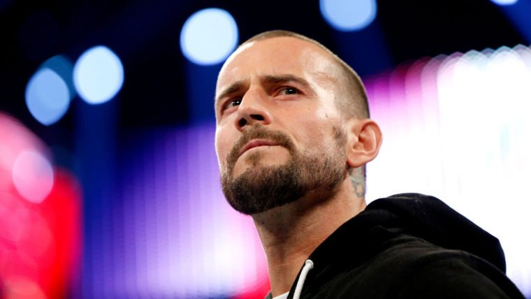 CM-Punk-Could-Be-In-WWE-2K15-760x428