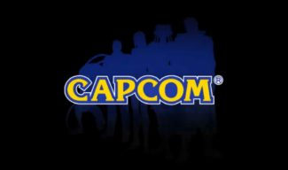 Capcom Could Possibly Be Taken Over After Takeover Defense Rejected