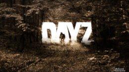 DayZ Steam Sale