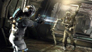 Dead Space Series Will Return According To EA Studios Vice President