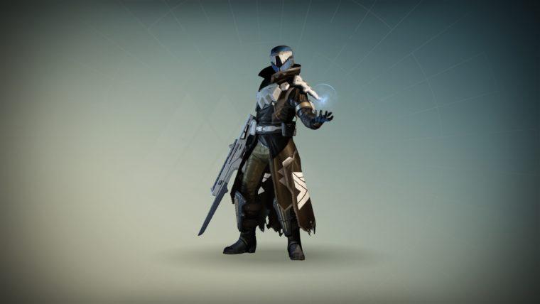 DestinyPSExclusiveWarlock-760x428