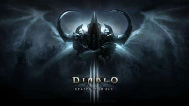 Diablo 3 Xbox One – Large Form Patches & Character Transfers