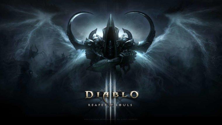 Diablo3Rosimage-760x428
