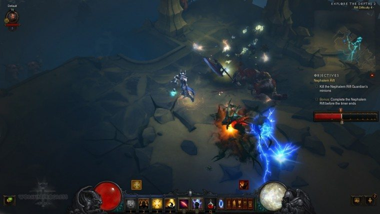 Diablo3p210GreaterRift-760x428