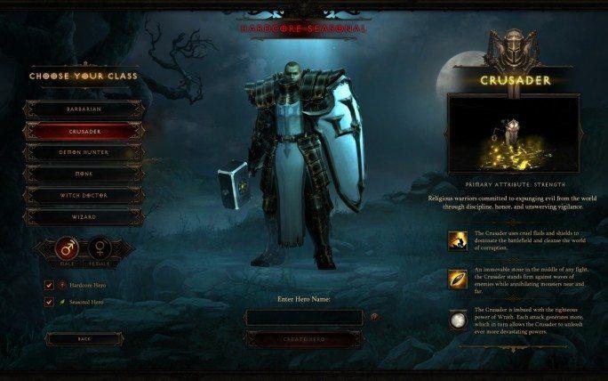 Diablo3p210Seasonal01-684x428