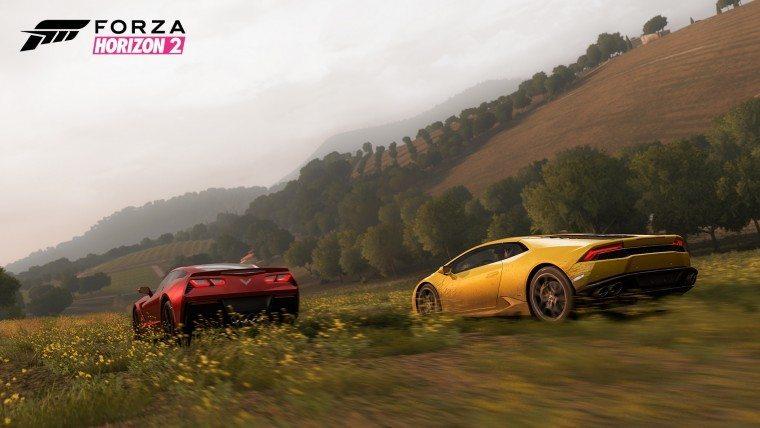 E3-PressKit-10-WM-ForzaHorizon2-jpg-760x428