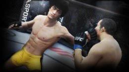 How To Unlock Bruce Lee In EA Sports UFC Without Pre-Order