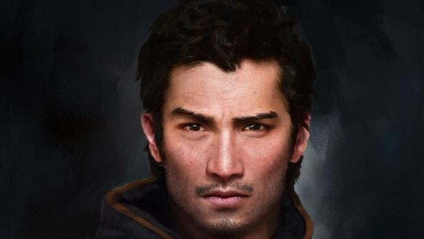 Far-Cry-4-Main-Guy
