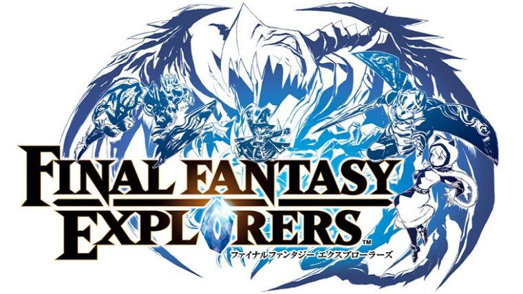 Final-Fantasy-Explorers-760x428