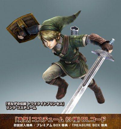 Hyrule-Warriors-Link-402x428
