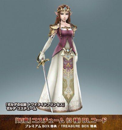 Hyrule-Warriors-Zelda2-402x428