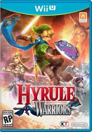 Hyrule-Warriors4-299x428