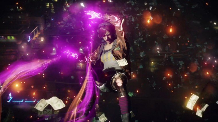 Infamous-First-Light--e1403669842866