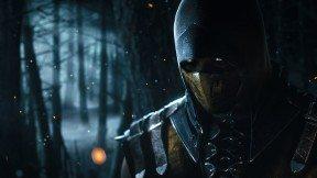 Mortal Kombat X Reveals Kano