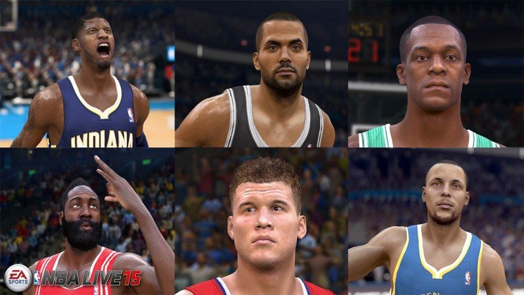 NBA-Live-15-Screenshots-e1403315841855