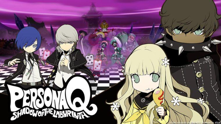 Persona-Q-760x428