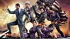 Saints Row IV Coming To Next-Gen, Includes New DLC