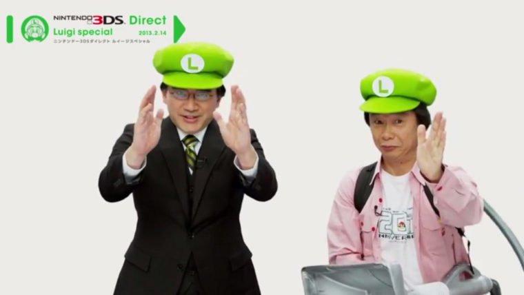 Satoru-Iwata-Shigeru-Miyamoto-Nintendo1-760x428
