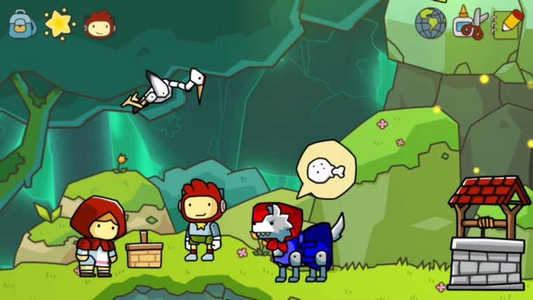 Scribblenauts-Unlimited-760x428