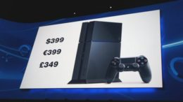 """Sony Executives Were """"Dancing in the Aisles"""" When Xbox One Was Announced at $499"""