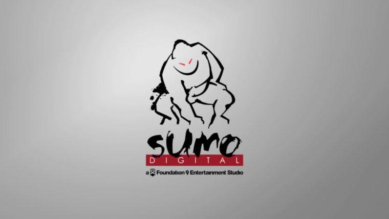 SumoDigitalLogo-760x428
