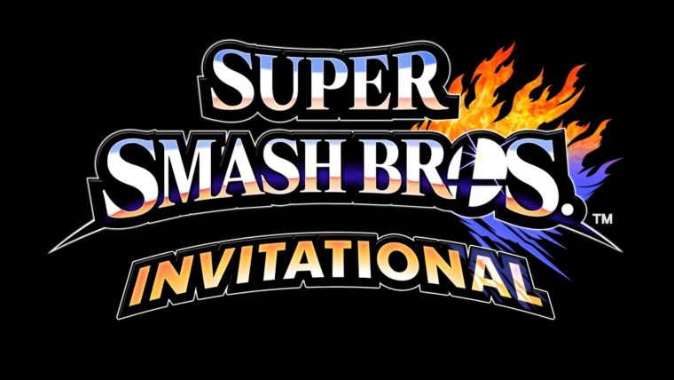 Super-Smash-Bros.-Invitational-Logo-760x428