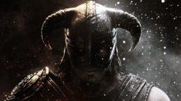 The Elder Scrolls V: Skyrim Officially Announced for Nintendo Switch