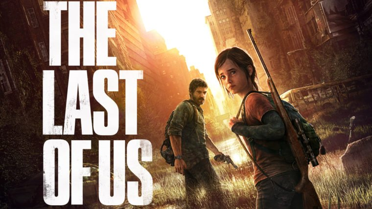 The-Last-of-Us1-760x428