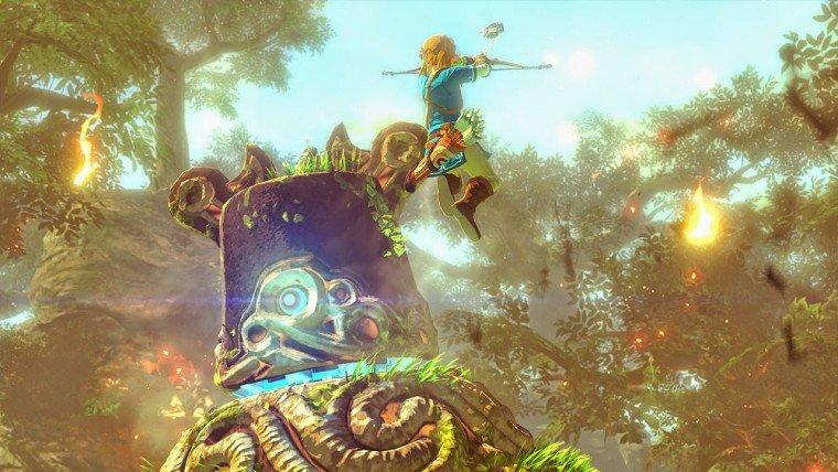 The-Legend-of-Zelda-Wii-U-e1403426075155