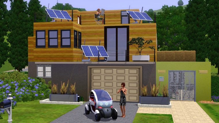 The-Sims-3-760x428