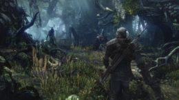The-Witcher-3-Leshen