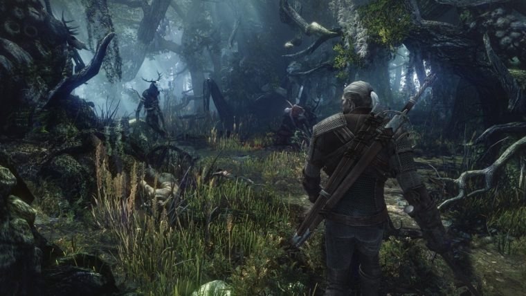 The-Witcher-3-Leshen-760x428
