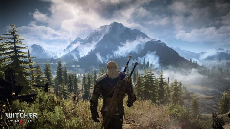 The_Witcher_3_Wild_Hunt_The_world_of_The_Witcher_3_just_begs_to_be_explored-760x428
