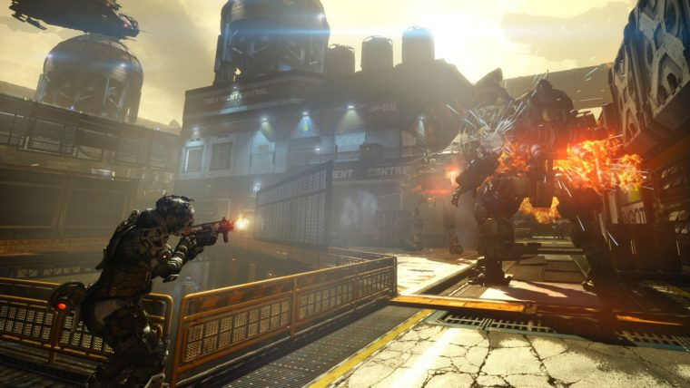 Titanfall-Expedition-Runoff-1-760x428